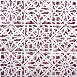 Papercuts at Page Bond Gallery, Richmond, VA