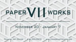Paperworks VII