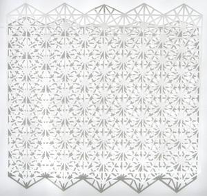 Geometric Aljamia - Live @ Museum of Art - Las Cruces, NM